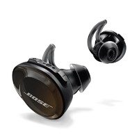 BOSE 博士 SoundSport Free 无线蓝牙耳机