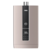 macro 万家乐 JSQ30-D9 燃气热水器 16L 天然气(12T)