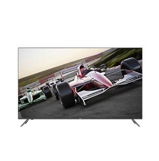 Haier 海尔 LU65C61  液晶电视