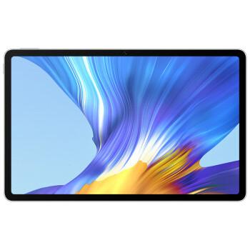HONOR 荣耀  平板 V6 10.4英寸 平板电脑 6GB+128GB WiFi版 钛空银