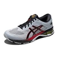 20日0点:ASICS 亚瑟士 GEL-KAYANO 26 1011A541-020 男士跑步鞋