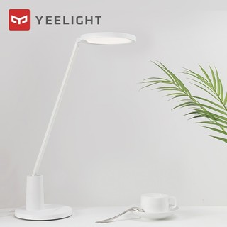 Yeelight 易来 智能护眼台灯 标准白