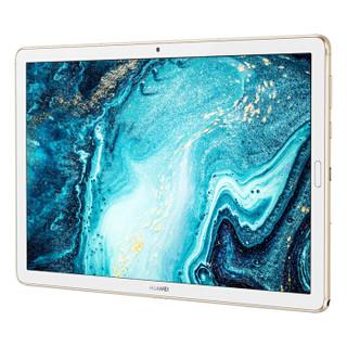 HUAWEI 华为 M6 8.4英寸 Android 平板电脑