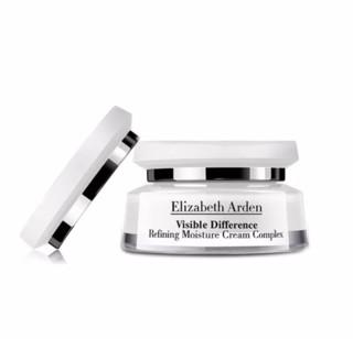 Elizabeth Arden 伊丽莎白·雅顿 21天复合霜 75ml