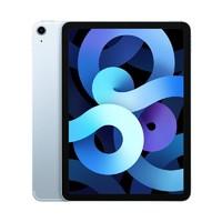 Apple 苹果 iPad Air 4 10.9英寸 平板电脑 64GB WLAN