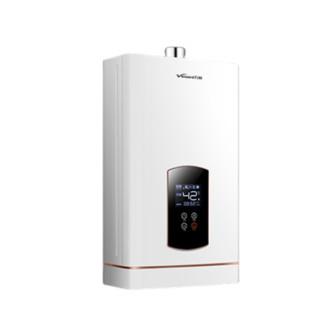 Vanward 万和 526W系列 JSQ30-526W16 燃气热水器 16L 液化气(20Y)