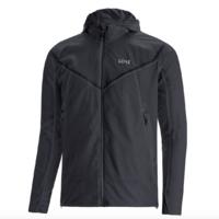 Gore Wear R5 GORE-TEX INFINIUM Insulated Jacket - Men's | Backcountry.com