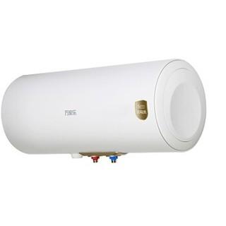 macro 万家乐 D60-S3.1 电热水器 60L