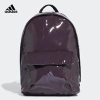 adidas 阿迪达斯 2020Q4 女子运动双肩背包