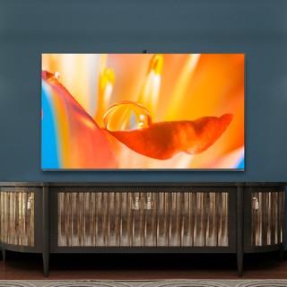 高端秀 : 尖端技术打造极致画面 创维OLED电视新品R9U
