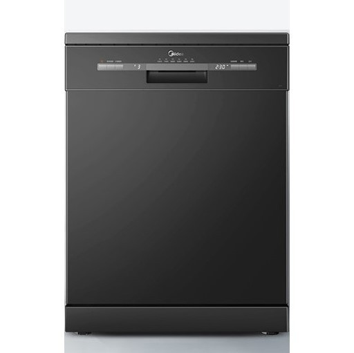 Midea 美的 RX10 洗碗机 13套