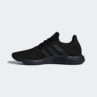 adidas 阿迪达斯 三叶草 Swift Run AQ0863 男女经典运动鞋