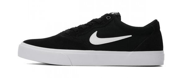 Nike 耐克 SB Chron SLR CD6278 男女滑板鞋