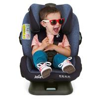 Joie 巧儿宜 C1602 安全守护神 儿童安全座椅 Isofix接口
