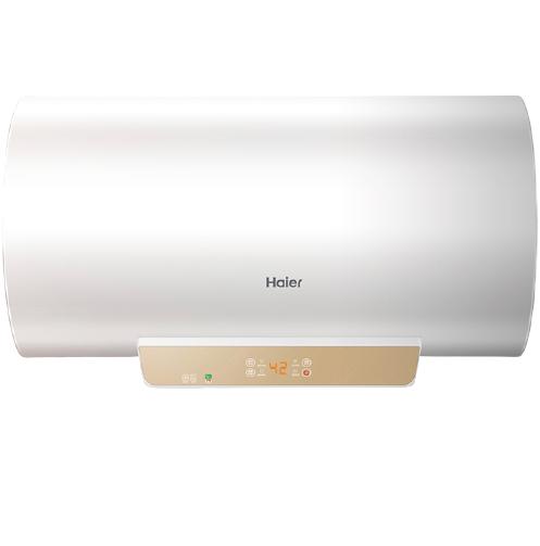 Haier 海尔 JC1系列 EC6001-JC1 电热水器 60L