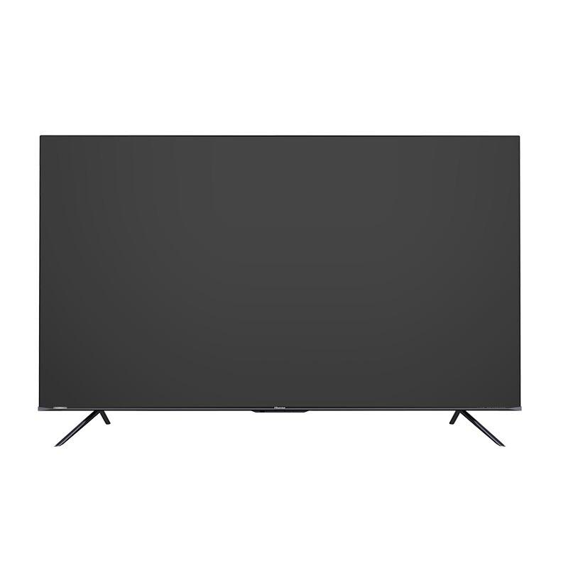 Hisense 海信 85E7F 85英寸 4K 液晶电视
