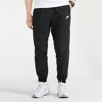 唯品尖货:NIKE 耐克 CU4314 男士运动裤 *2件