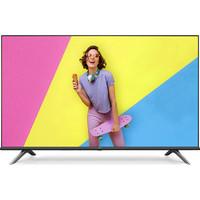 Hisense 海信 32V1F-R 32英寸 液晶电视