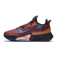 NIKE 耐克 Air Zoom BB NXT EP CK5708-401 男女款篮球鞋