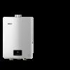 Rinnai 林内 恒芯系列 RUS-16EKP39 燃气热水器 16L 天然气