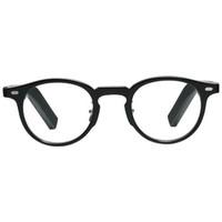 华为 HUAWEI X GENTLE MONSTER Eyew ERONA-01