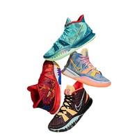 NIKE 耐克 Kyrie 7 EP 男子篮球鞋 DC0589 盲盒随机 42