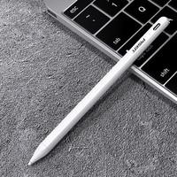 PISEN 品胜 电容触控笔