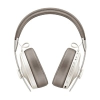 SENNHEISER 森海塞尔 MOMENTUM Wireless 头戴式耳机 白色
