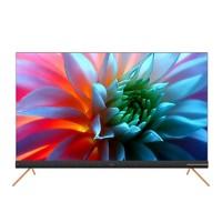 SKYWORTH 创维 A10系列 55A10 55英寸 4K超高清液晶电视
