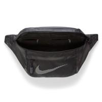 NIKE 耐克 Sportswear Winterized 中性运动包 DB4697-010 黑/反光