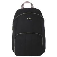 CAT 卡特彼勒 83204 男女款双肩包