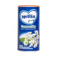 Mellin 美林 儿童菊花精 200g