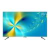SKYWORTH 创维 65H4 液晶电视 65英寸 4K