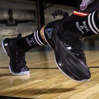 PEAK 匹克 E93323A 帕克7代态极篮球鞋+男子运动风衣