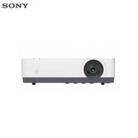 SONY 索尼 VPL-EX570 办公投影仪
