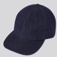 UNIQLO 優衣庫 427144 中性帽子