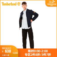 Timberland添柏岚男装20新款户外时尚飞行夹克|A29WC *3件