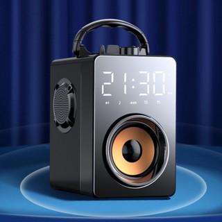 凌豹 H3 蓝牙音箱 升级版