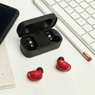绝对值 : FIIL 斐耳耳机 T1 X 真无线蓝牙耳机
