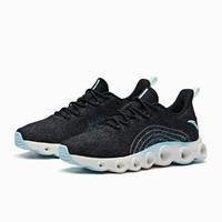 唯品尖货:ANTA 安踏 121935586R 女式运动鞋