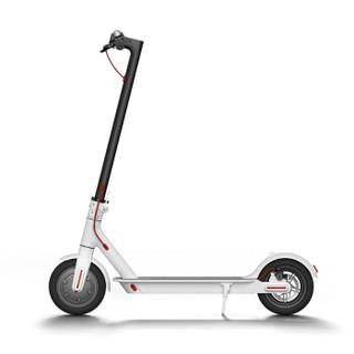 MIJIA 米家 电动滑板车