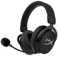 HYPERX Cloud Mix 天际 头戴式蓝牙游戏耳机