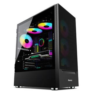 Huntkey 航嘉 GX660H 电脑机箱