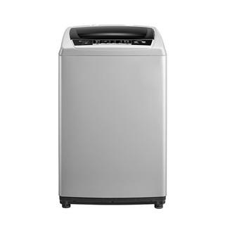 LittleSwan 小天鹅 TB80VN02D 波轮洗衣机 8kg