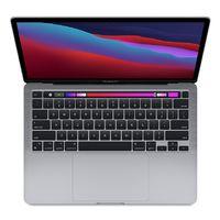 Apple 苹果 2020款 MacBook Pro 13英寸笔记本电脑(Apple M1、8GB、256GB)