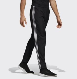 adidas 阿迪达斯 官网 adidas TIRO19 WOV PNT 男装足球运动长裤D95951