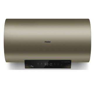 Haier 海尔 G9系列 EC6002-G9(U1) 电热水器 60L