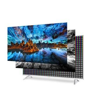Hisense 海信 灵犀系列 4K液晶电视