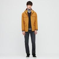 优衣库 男装 登山外套 426503 UNIQLO