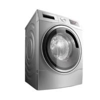 BOSCH 博世 6系列 变频洗烘一体机